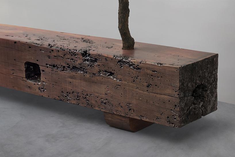 bench_detail_2