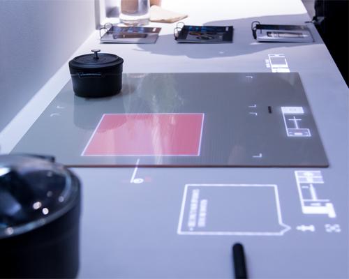 德国高端家电品牌Grundig根德为我们带来智能厨房