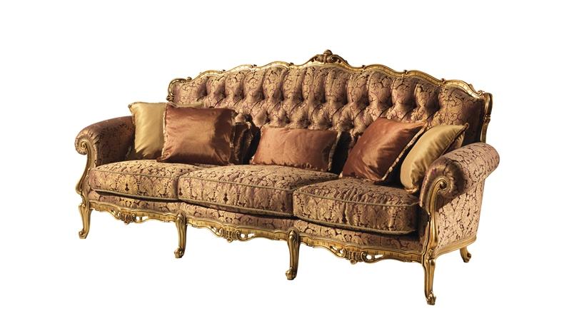 Austen - Sofa