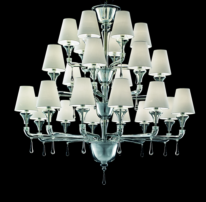 B&T_NEVADA_chandelier