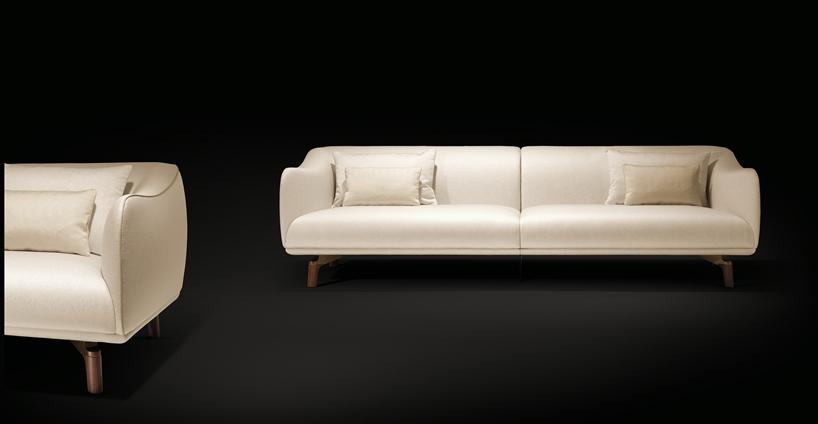 SL_DRIVE_sofa
