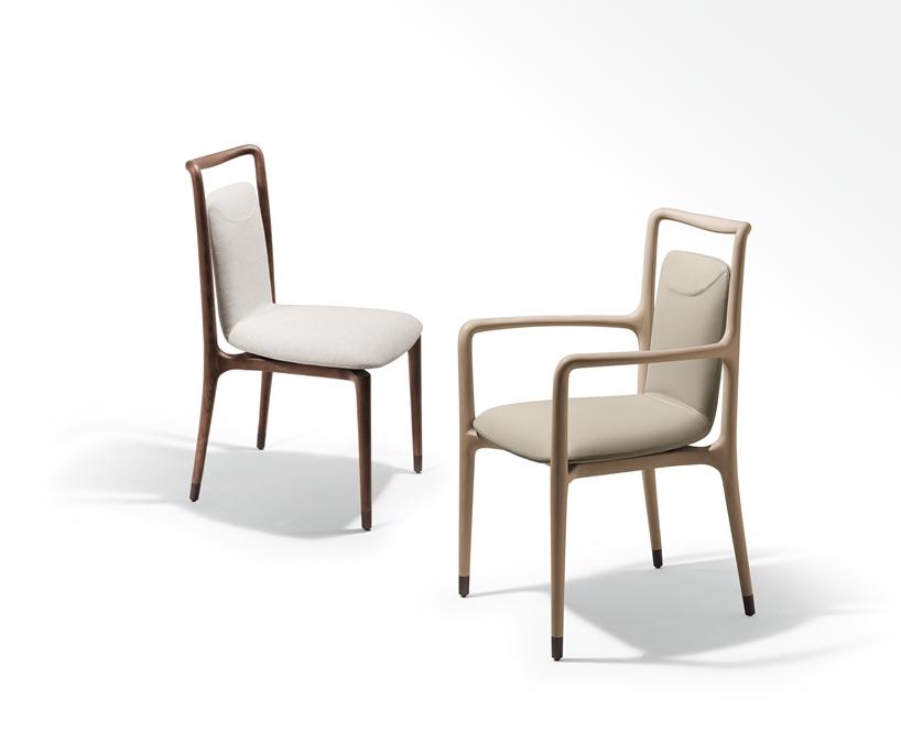 SL_IBLA_chair