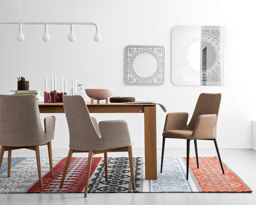 【邦·预告二】米兰国际家具展:世界生活方式习惯的创新中心
