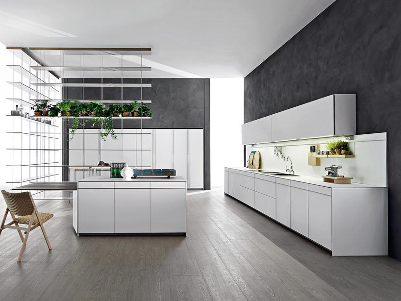 Dada_Vela_kitchen_design Dante Bonuccelli_HR