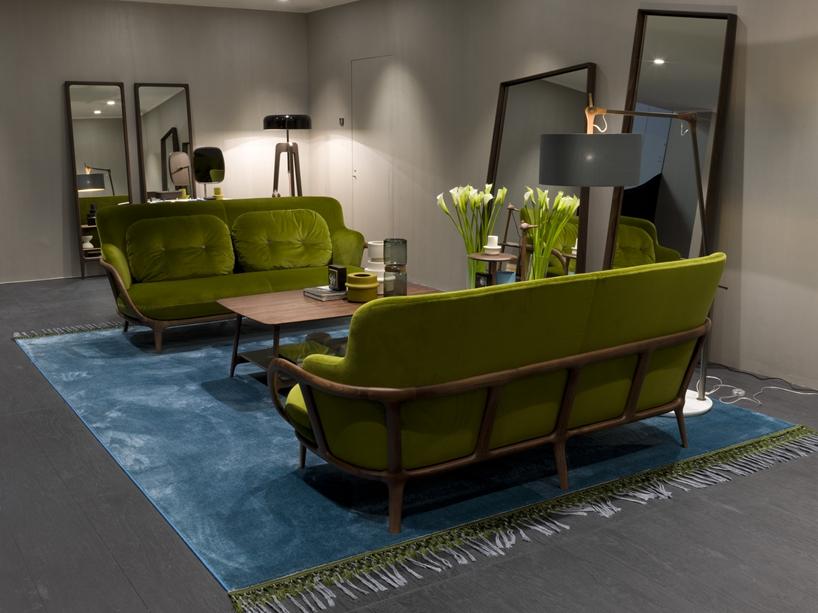ALLISON_sofa