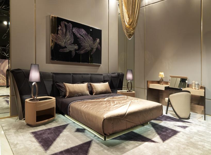 PLAZA_Bedroom