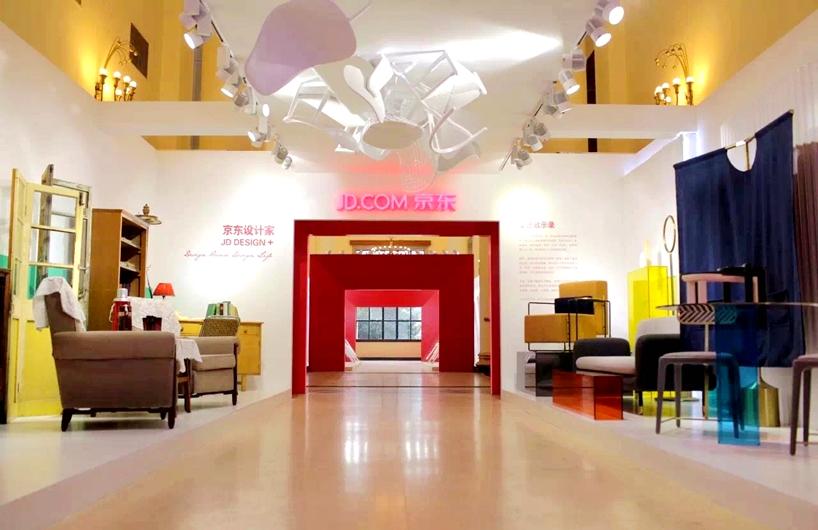 米兰国际家具上海展览会易被忽略的五大看点