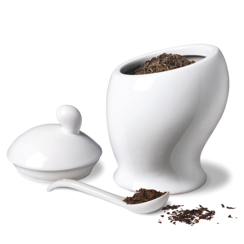 仙人掌系列-茶叶罐2