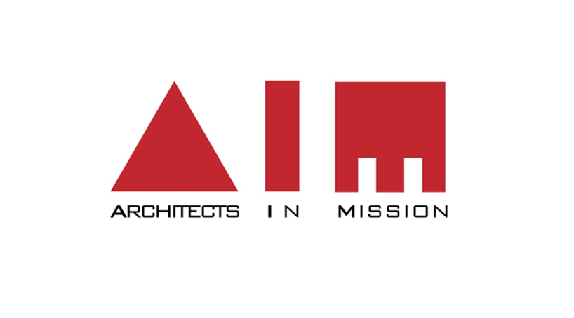 AIM-LOGO-BIG.