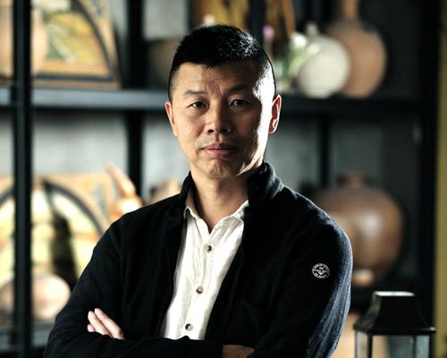 设计师杨佴:用自我的旋律感受世界,洞悉设计的多维可能