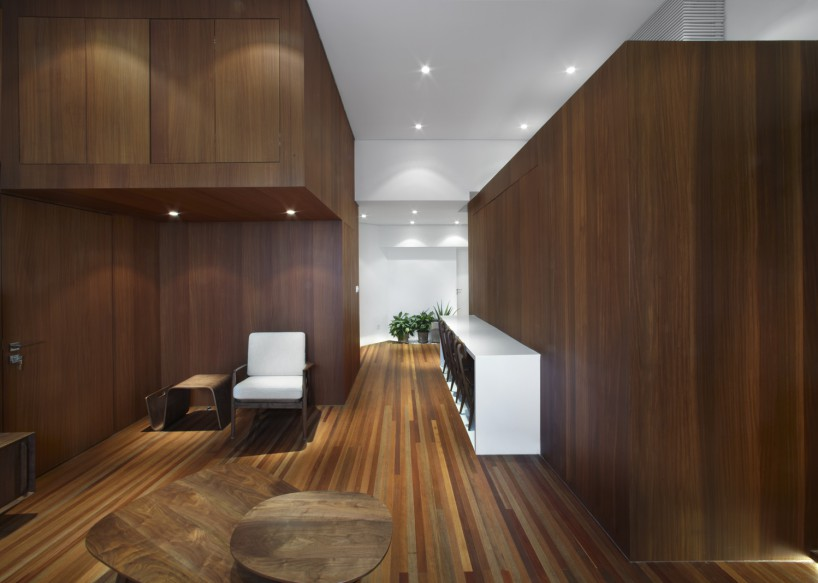 外交公寓 (1)