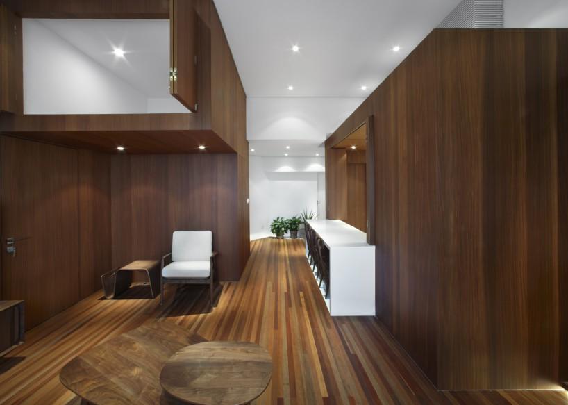 外交公寓 (2)