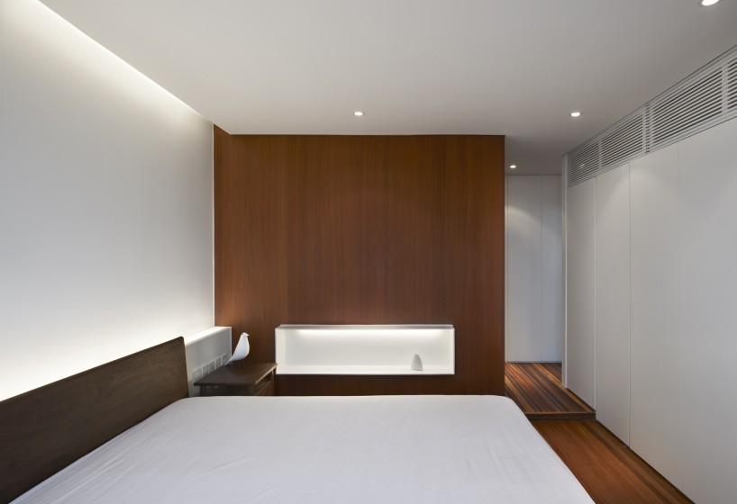 外交公寓 (3)