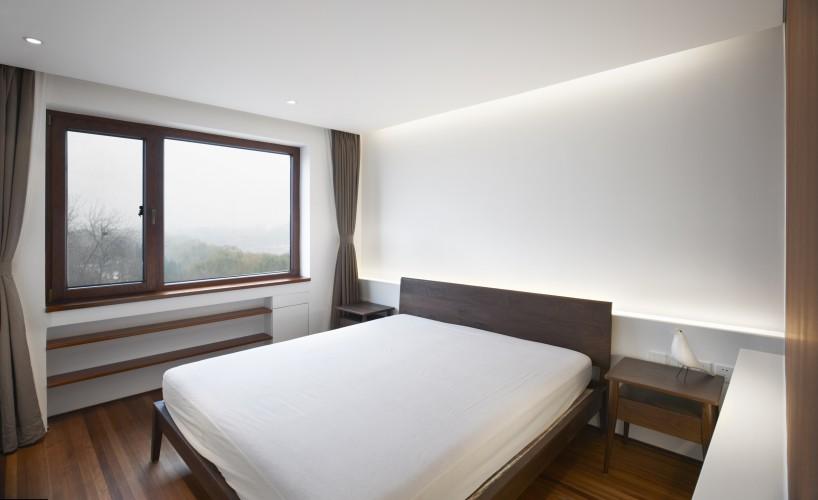 外交公寓 (4)