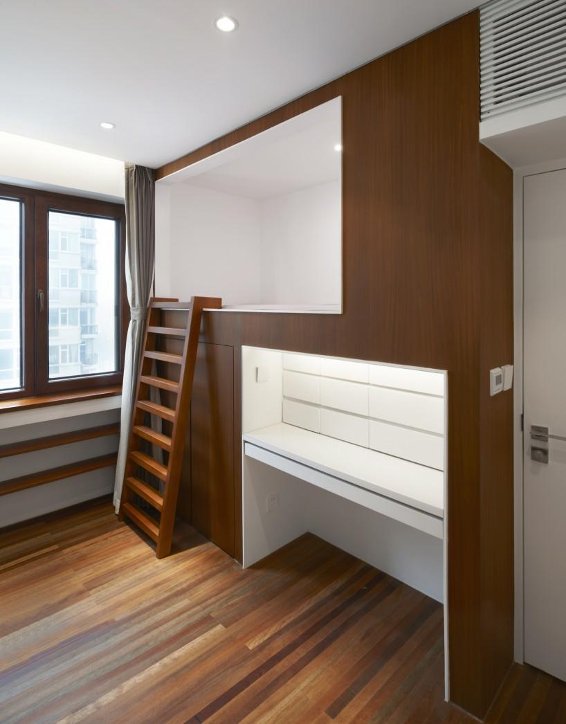 外交公寓 (5)