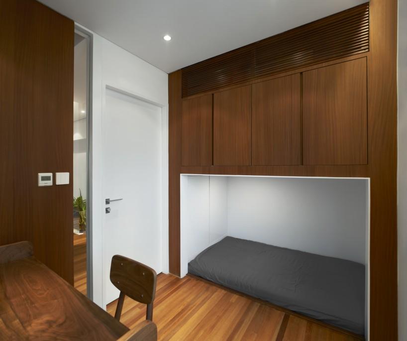 外交公寓 (6)
