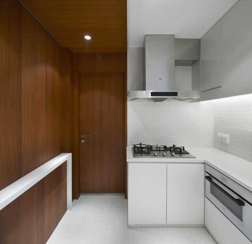 外交公寓 (7)