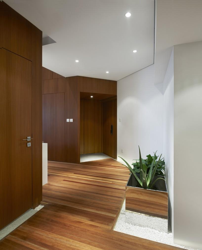外交公寓 (8)