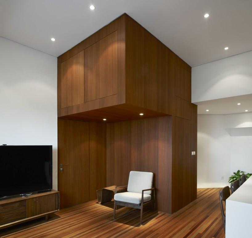 外交公寓 (10)