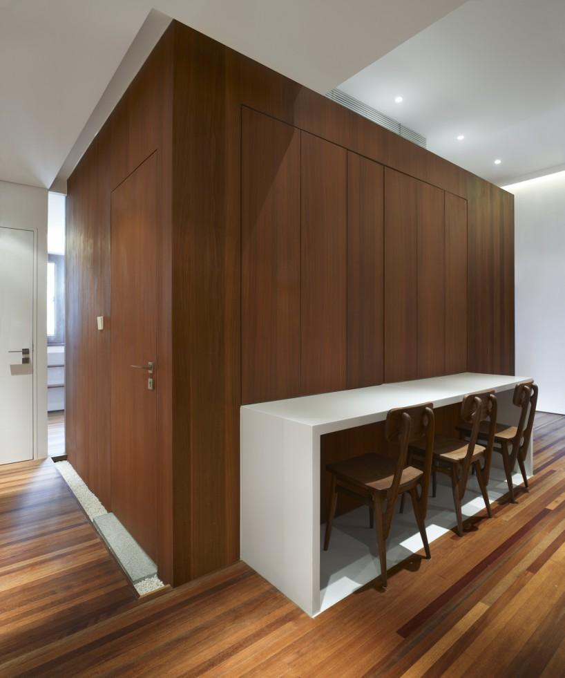 外交公寓 (11)