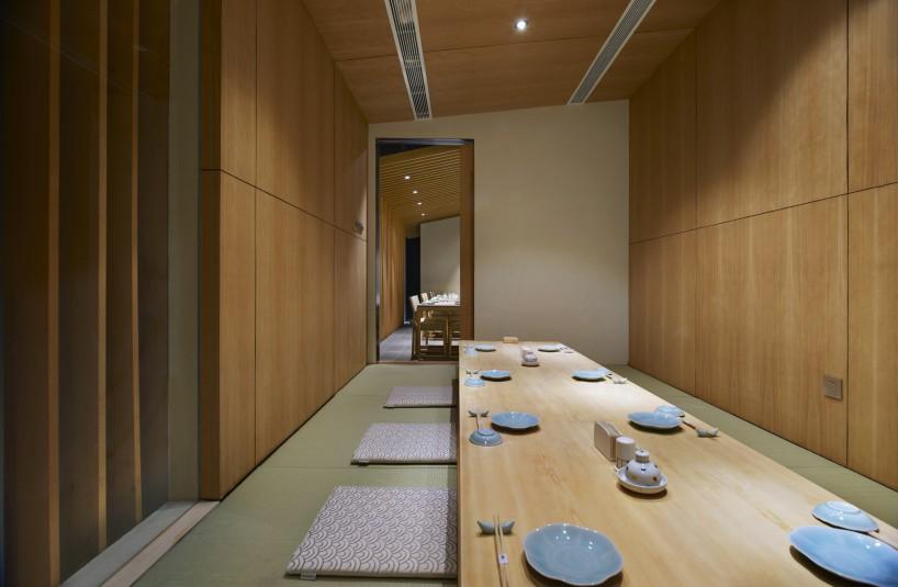 然餐厅 (1)