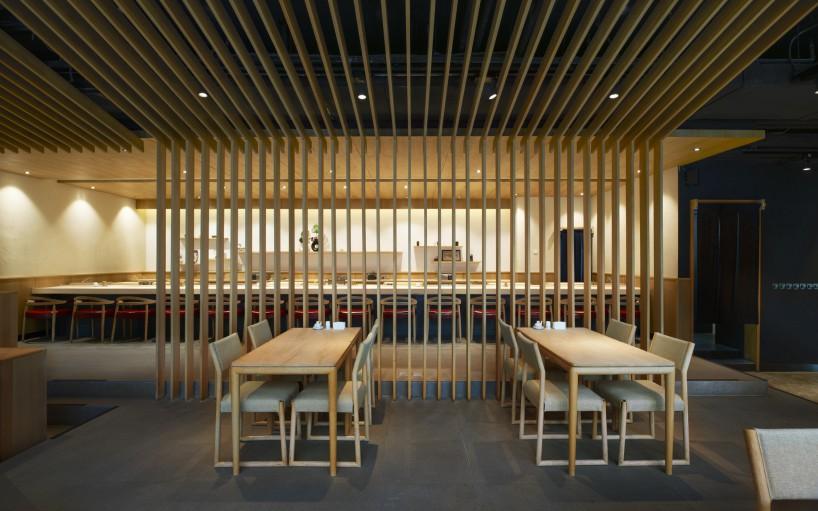 然餐厅 (4)