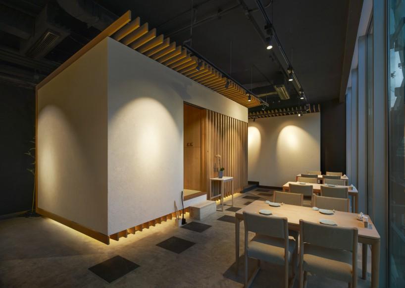 然餐厅 (8)