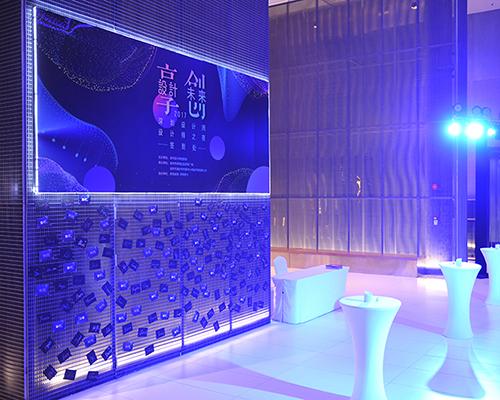 深圳设计周 | 众大咖在艺展畅谈设计未来