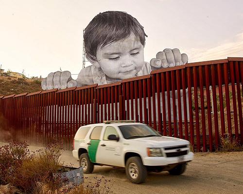废除DACA法案 将改变多少儿童的命运