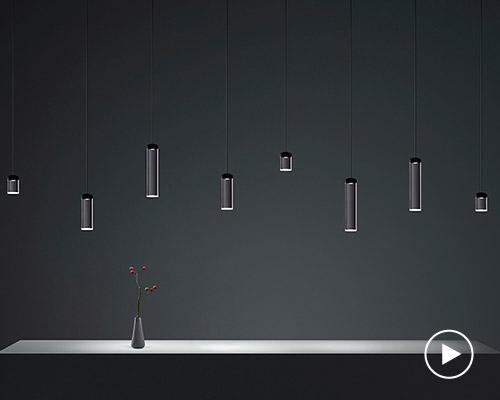 todd bracher实现LED优化 灯光柔和不刺眼