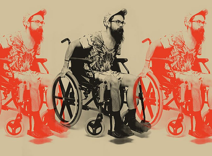 custom made wheelchair clothing-designboom-02