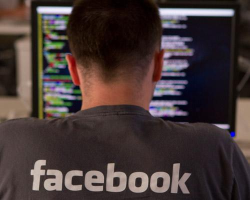 "Facebook旗下VR公司Oculus公司发明新时间单位""flick"""