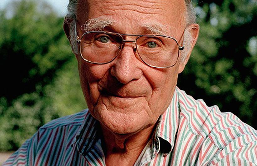宜家创始人ingvar kamprad辞世 享年91岁