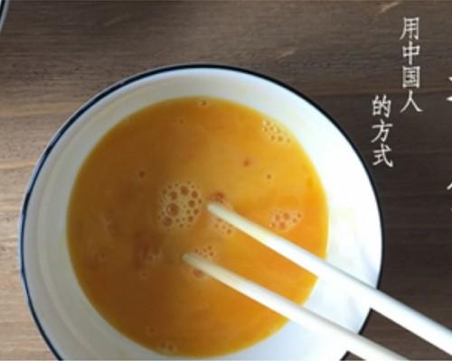 用中国人的方式打蛋——迷你打蛋器的设计故事