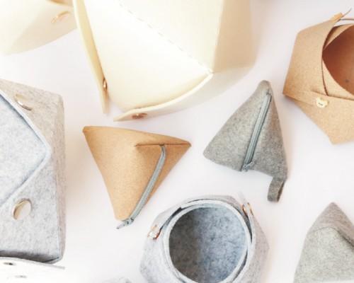JESSICA——基于折纸结构的可持续产品创新设计