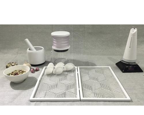 Su包饺子器具