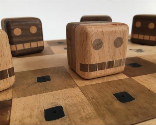 智能小萌音——互动式音乐启蒙玩具