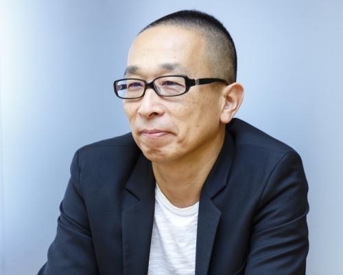 designboom设计邦访佐藤卓设计事务所董事长佐藤卓先生