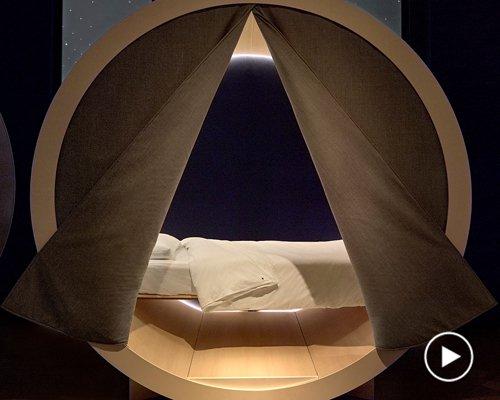 """casper打造""""梦境宝典"""" 向优质睡眠迈进一步"""