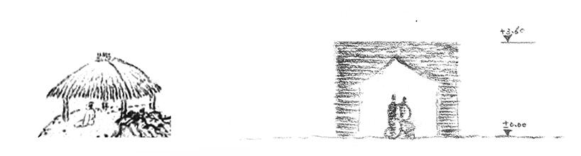 01-设计手稿