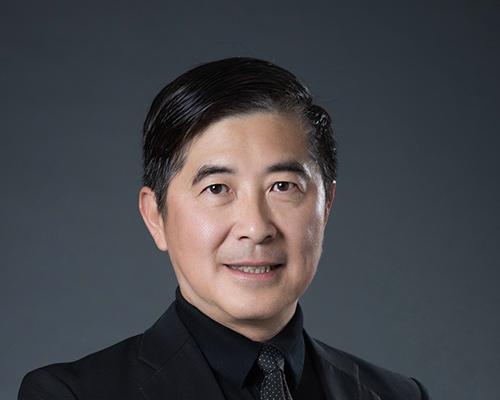 专访金点设计奖|台湾设计研究院张基义院长、著名工业设计师杨明洁