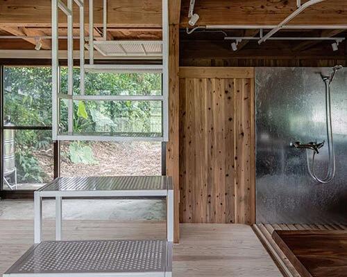 2021年10位iF设计奖获奖者开放家园主题,激发室内设计灵感